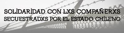 Libertad a lxs 14·A