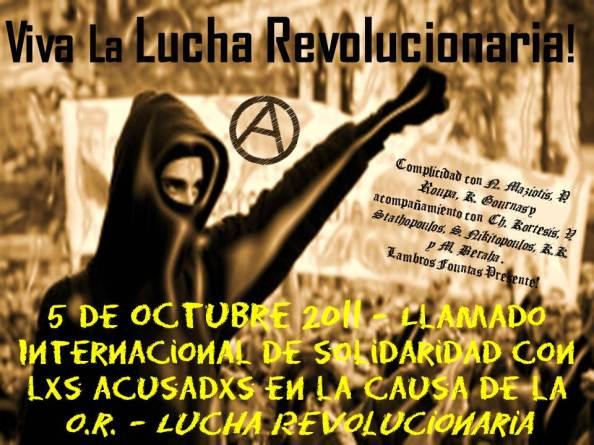 lucha-revolucionaria1