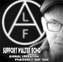 walter-bond-alf1